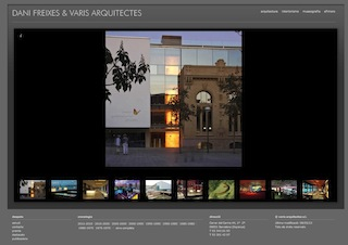 Website Varis